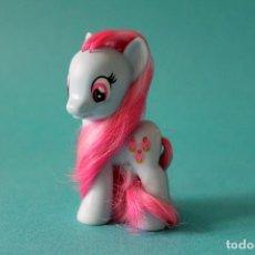 Moderne Puppen - My Little Pony G4 Mrs Dazzle Cake - Mi Pequeño Pony - 163798386