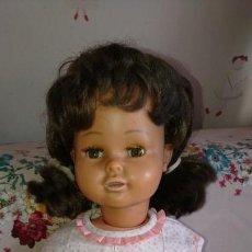 Moderne Puppen - Muñeca francesa marca Raynal - 165302814
