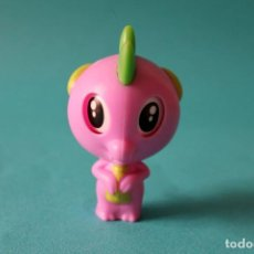 Moderne Puppen - My Little Pony G4 Spike - Mi Pequeño Pony - 166570718