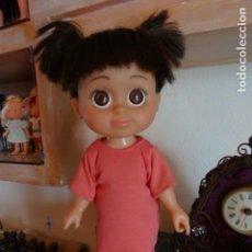 Muñecas Modernas: BOO MONSTRUOS, S.A. DISNEY PIXAR. Lote 168396025