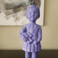 Muñecas Modernas: RARA MUÑECA JACINDA. Lote 149848846