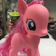 Muñecas Modernas: MY LITTLE PONY. Lote 171058025
