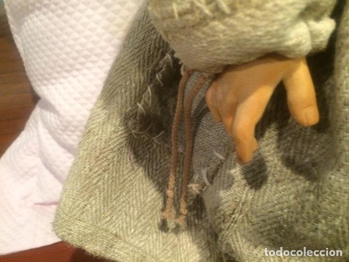 Muñecas Modernas: Muñeca de Helga weich puppe - Foto 3 - 171066688