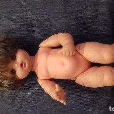 Muñecas Modernas: MUÑECA ITALIANA AÑOS 70. Lote 177791479