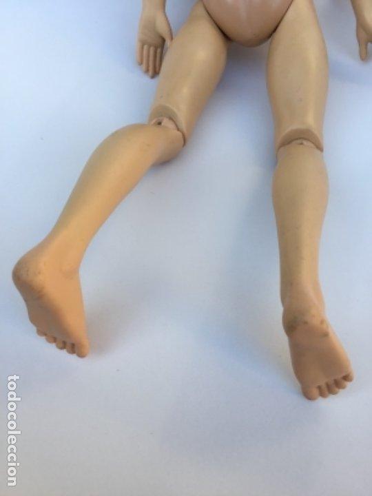 Muñecas Modernas: Muñeca Teen Trends de Mattel - Foto 6 - 178719307