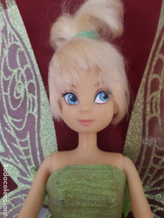 Muñecas Modernas: LOTE princesas Disney - Foto 3 - 182362881