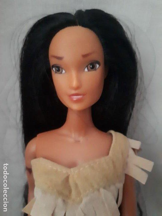 Muñecas Modernas: LOTE princesas Disney - Foto 4 - 182362881