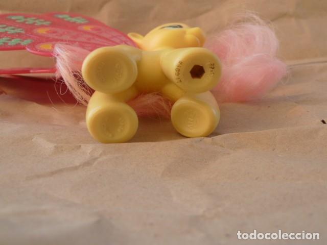 Muñecas Modernas: My little Pony G4. Fluttershy III. Glimmer Wings - Foto 11 - 183031670