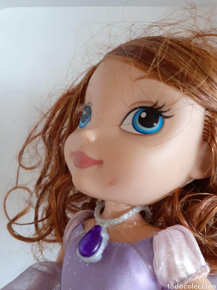 Muñecas Modernas: MUÑECA PRINCESA DISNEY FROZEN? - Foto 6 - 192086660