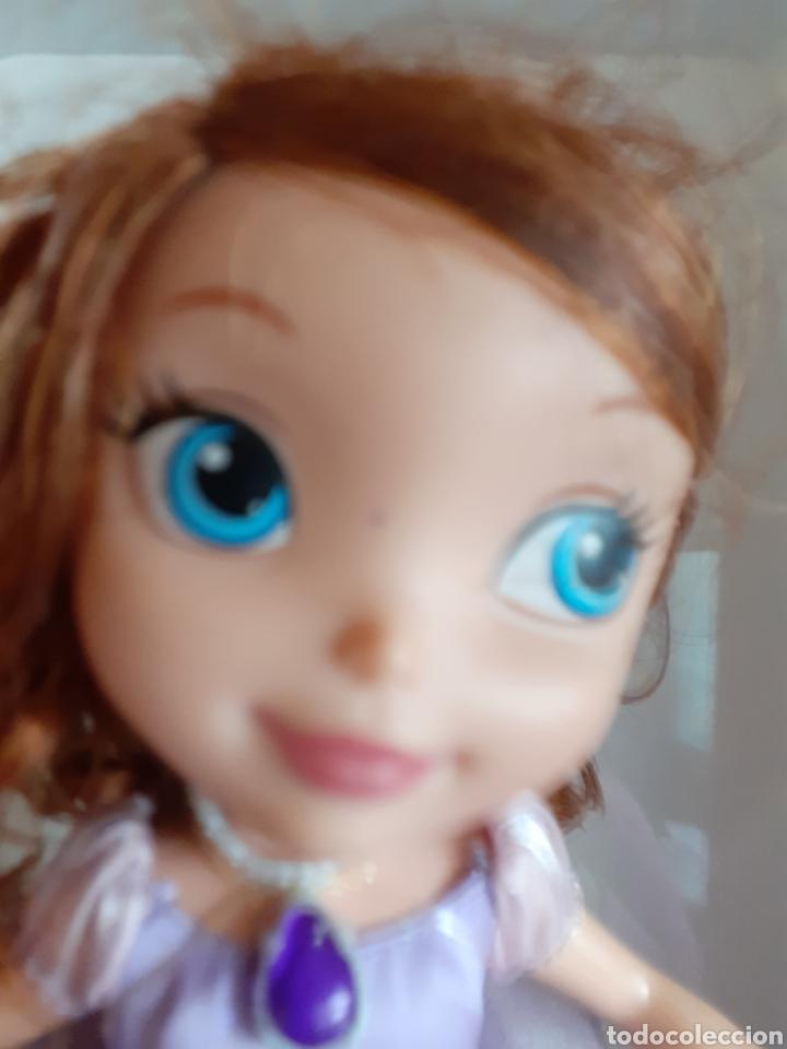 Muñecas Modernas: MUÑECA PRINCESA DISNEY FROZEN? - Foto 7 - 192086660