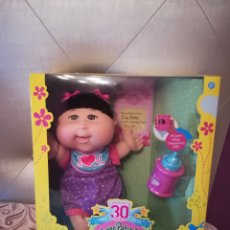 Muñecas Modernas: MUÑECA CABBAGE PATCH KIDS. Lote 192349523