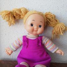 Muñecas Modernas: MUÑECA SIMBA . Lote 193276473