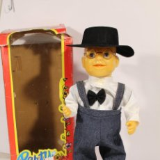 Muñecas Modernas: PARTY ACTION SINGER TOY - SINGING & DANCING TOY - FREE SHIPPING. Lote 194554052