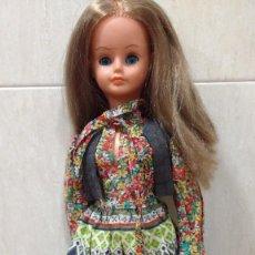 Muñecas Modernas: BELLA CATHY. Lote 194877705