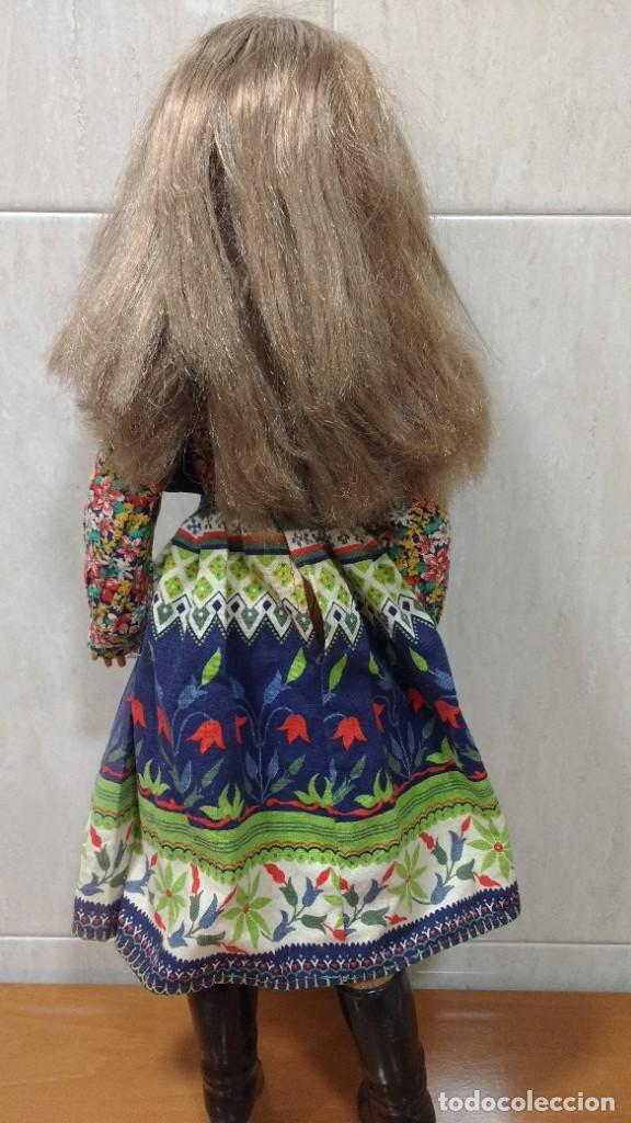 Muñecas Modernas: Bella Cathy - Foto 3 - 194877705