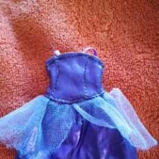 Muñecas Modernas: VESTIDO DE MONSTERS O SIMILAR. Lote 194899838
