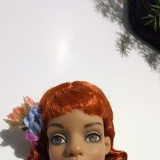 Muñecas Modernas: MUÑECA ELLOWYNE LIZETTE LITTLE PRETTY DE TONNER. Lote 195415577