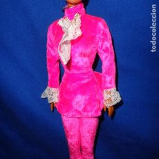 Muñecas Modernas: SINDY - PRECIOSO CONJUNTO ORIGINAL MUÑECA SINDY DE HASBRO! SM. Lote 197406941