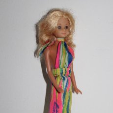 Muñecas Modernas: BETTY TEEN SIMBA FASHION DOLLS. Lote 198924211