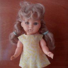 Muñecas Modernas: AMANDA JANE. Lote 199295030