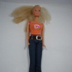 Muñecas Modernas: STEFFI LOVE DE SIMBA, USADA.. Lote 200332278