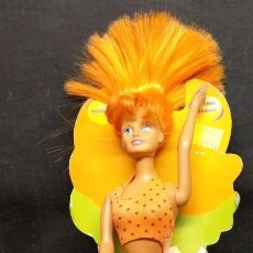 Bambole Moderne: SINDY HELADO DE GIOCHI. Lote 200589572
