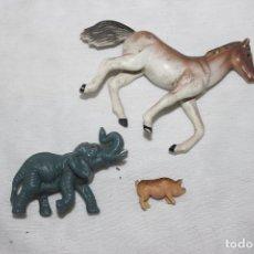 Bonecas Modernas: MUÑECOS. Lote 210473271