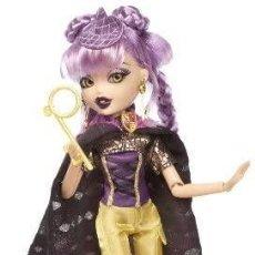 Muñecas Modernas: MUÑECA BRATZILLAZ - YASMINA CLAIRVOYA -MGA ENTERTAINMENT. Lote 214389710
