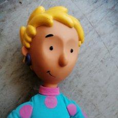 Muñecas Modernas: DOUG PATTI DISNEY. Lote 218773075