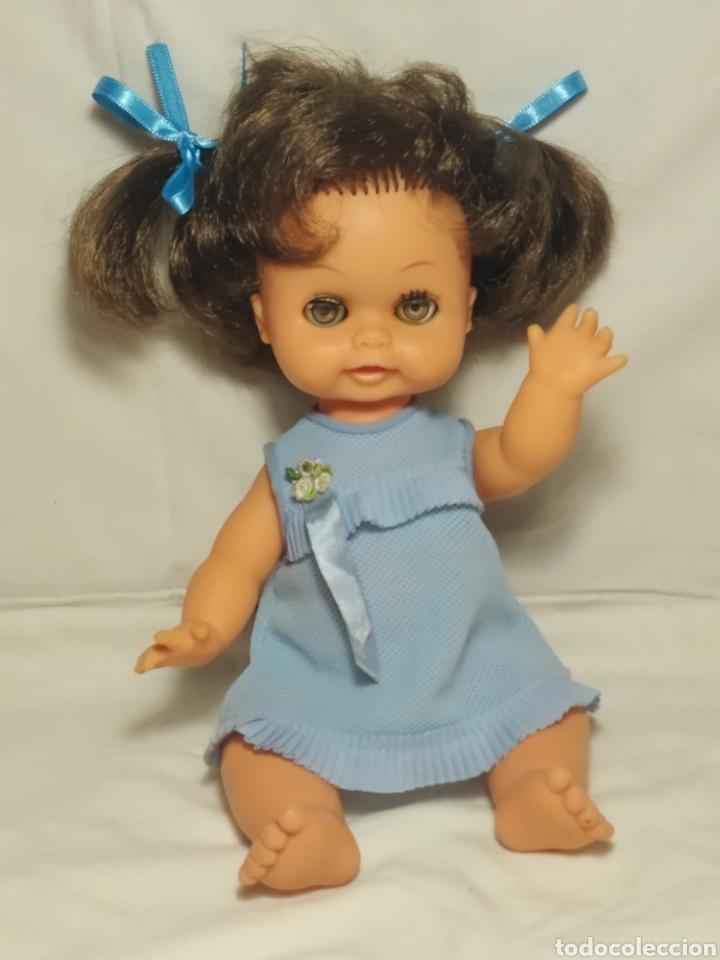Muñecas Modernas: Preciosa muñeca marca bella - Foto 2 - 219307898