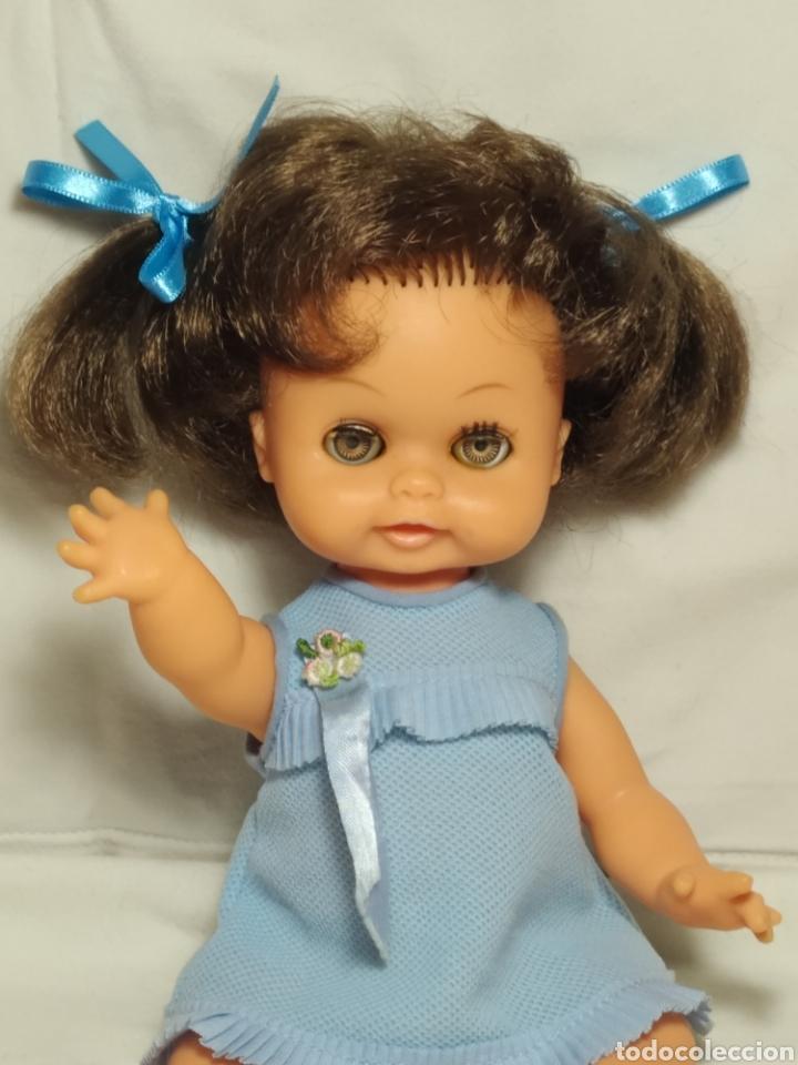 Muñecas Modernas: Preciosa muñeca marca bella - Foto 3 - 219307898