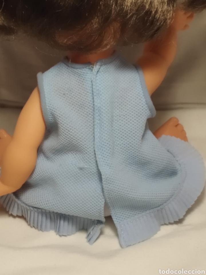 Muñecas Modernas: Preciosa muñeca marca bella - Foto 4 - 219307898