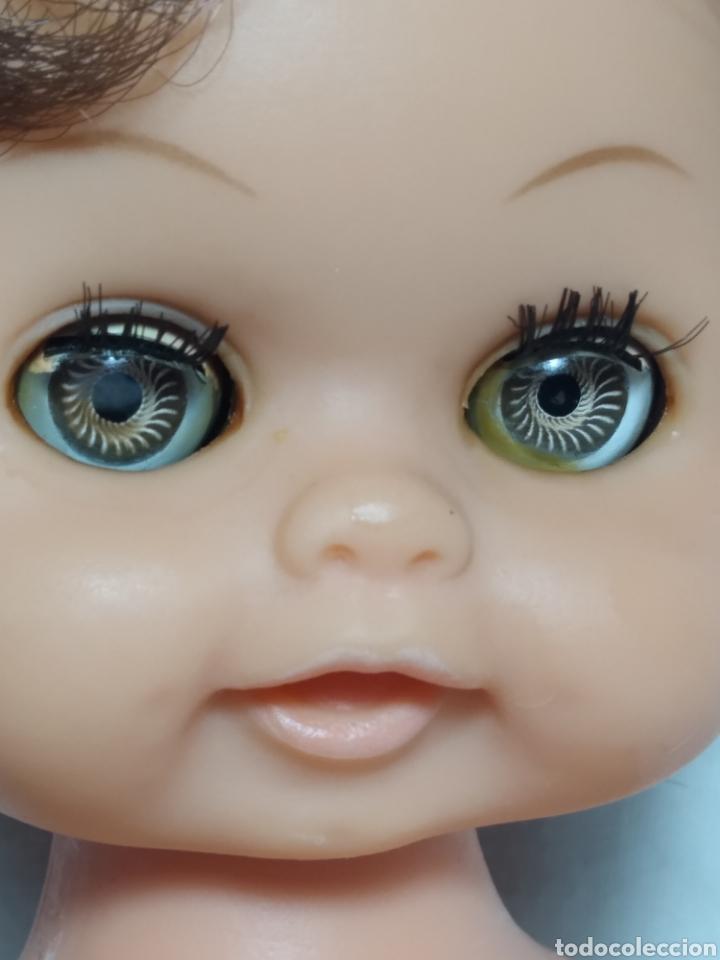 Muñecas Modernas: Preciosa muñeca marca bella - Foto 6 - 219307898