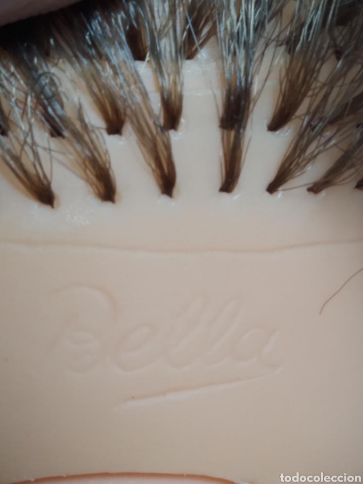 Muñecas Modernas: Preciosa muñeca marca bella - Foto 7 - 219307898