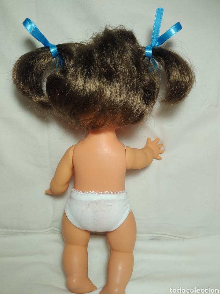 Muñecas Modernas: Preciosa muñeca marca bella - Foto 8 - 219307898