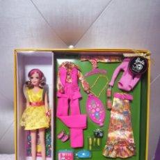 Muñecas Modernas: MUÑECA BECKY. Lote 219917910