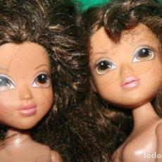 Bonecas Modernas: MUÑECA MUÑECAS MOXIE GIRL GMA 2. Lote 224642838
