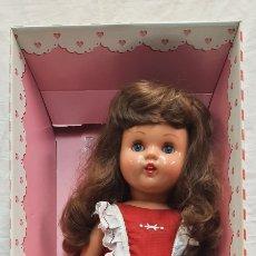 Muñecas Modernas: MARIQUITA PEREZ EN CAJA ORIGINAL. Lote 229124835