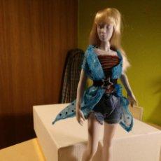 Muñecas Modernas: MUÑECA HARUMIKA DE BANZAI.. Lote 234570745