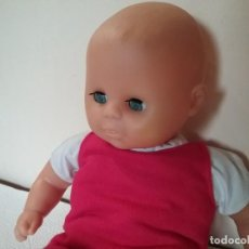 Muñecas Modernas: BONITO MUÑECO SONNI SONNERERG. Lote 241548445