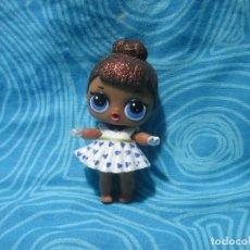 Muñecas Modernas: MUÑECA LOL. Lote 244637130