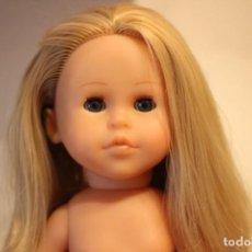 Bonecas Modernas: MUÑECA FRANCESA COROLLE. AÑO 2006.. Lote 244886565