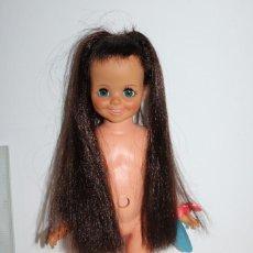 Bambole Moderne: MUÑECA MIA - 1966/70 - IDEAL TOYS EUA - MEDIDA 39CM. Lote 255007085