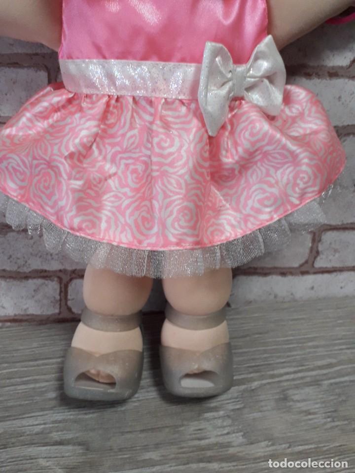 Muñecas Modernas: Muñeca repollo Cabbage Patch Kids - Foto 5 - 257333820