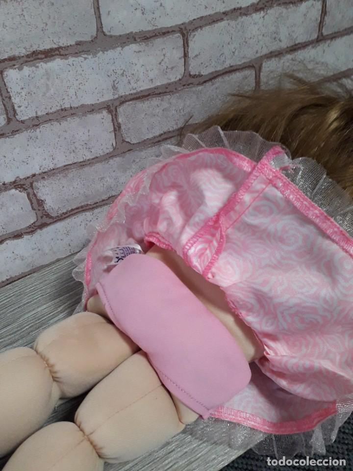 Muñecas Modernas: Muñeca repollo Cabbage Patch Kids - Foto 6 - 257333820