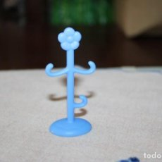 Muñecas Modernas: ACESSORIOS DE MUÑEQUITOS LITTLEST PET SHOP TOYS. Lote 266418413