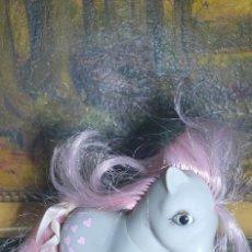 Moderne Puppen: MI PEQUEÑO PONI MY LITTLE PONY ANTIGUO. Lote 267839159