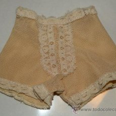 Muñecas Nancy y Lucas: NANCY - ROPA ORIGINAL DE NANCY - INTIMATE - ORIGINAL. Lote 16054038