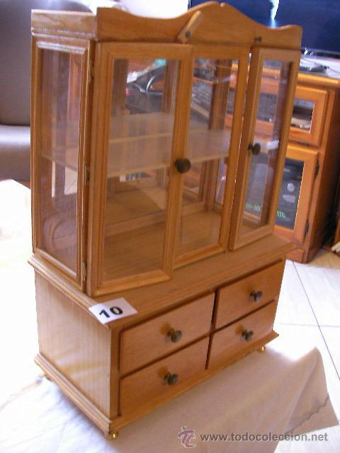 Antiguo mueble trinchante o aparador para mu ec comprar - Mueble aparador antiguo ...