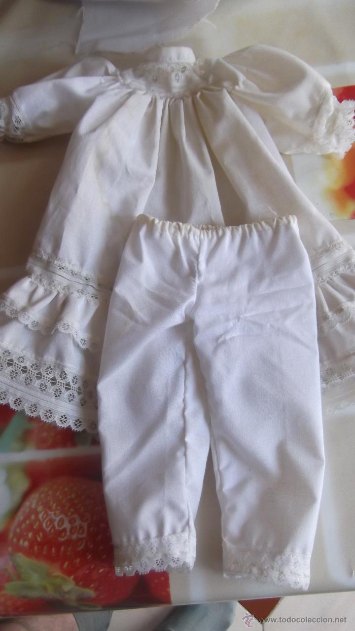 Vestido y pantalon de nancy oriental de famosa comprar for Musica orientale famosa